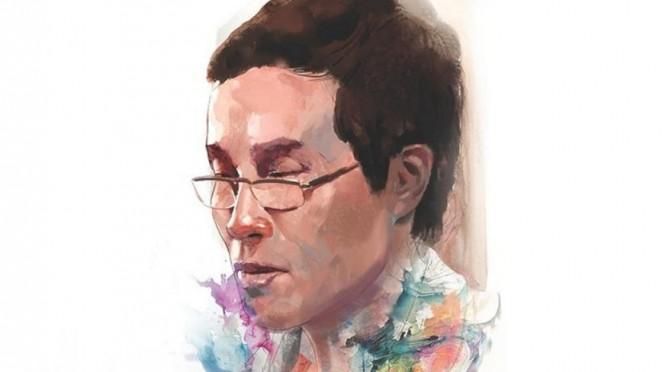 Anh Ba Sàm – Nhà xuất bản Trẻ Hà Nội [parution]