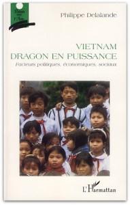 Delalande_VietnamDragonEnPuissance