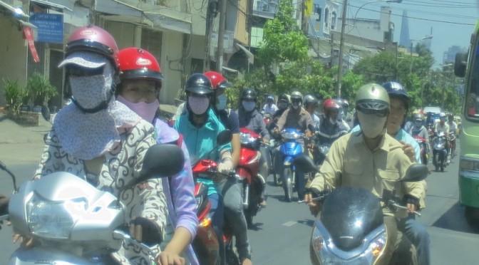 Après le XIIe Congrès du PCV : Où va le Viêt Nam ? # 2