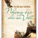 TCDT_nhung_bai_da_su_viet