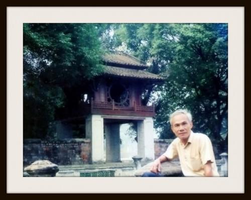 TaChiDaiTruong_VanMieu