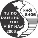 HuyHieuKhoi8406