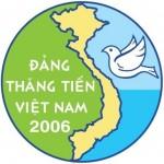Huy_hiệu_Đảng_Thăng_Tiến_Việt_Nam