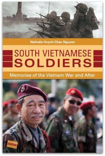 NathalieNguyen_SouthVietnameseSoldiers