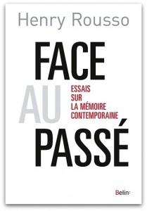 Rousso_FaceAuPassé