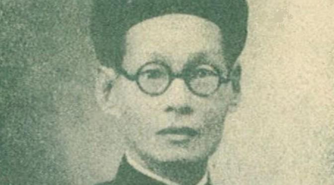 S.E. Tran Thanh Dat : nouveau Ministre de l'Education nationale