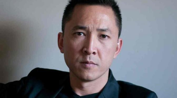 Prix Pulitzer 2016 : Viet Thanh Nguyen, The Sympathiser