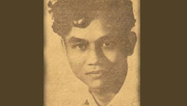 Centenaire de Xuân Diệu (1916-1985) – BnF
