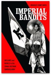 BradleyCampDavis_ImperialBandits