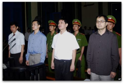 ToaAnNhanDanTPHCM_20-01-2010