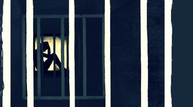 Viêt-Nam : les prisonniers d'opinion torturés dans les prisons [Amnesty International]
