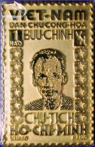 hochiminhgold