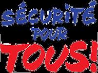 SécuritéPourTous