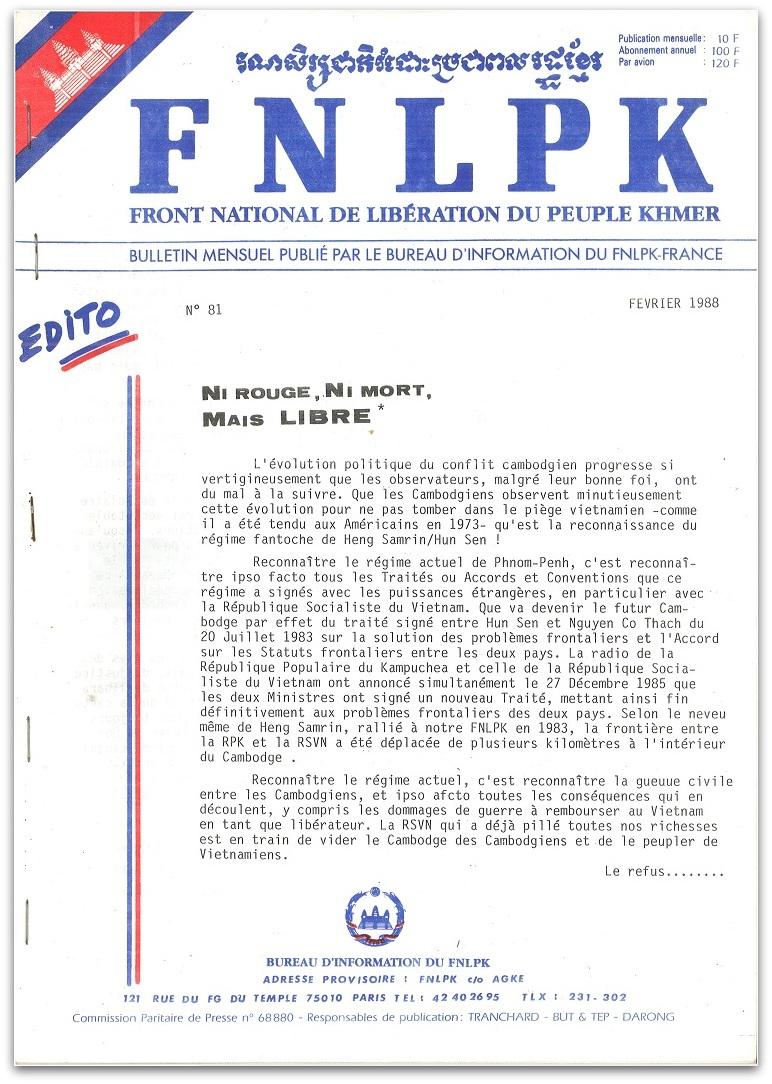 fnlpk_81_fevrier1988