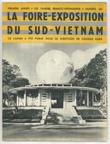 lafoireexpositiondusudvietnam_1948