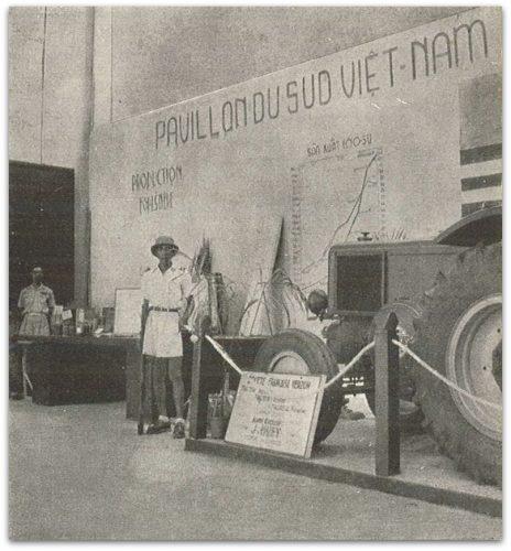 pavillondusudvietnam_1948