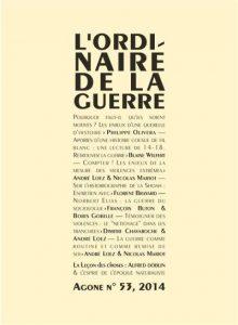 revue-agone53_2014