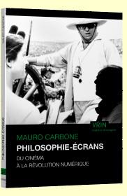 carbone_philosophieecrans