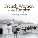 ha_frenchwomenandtheempire