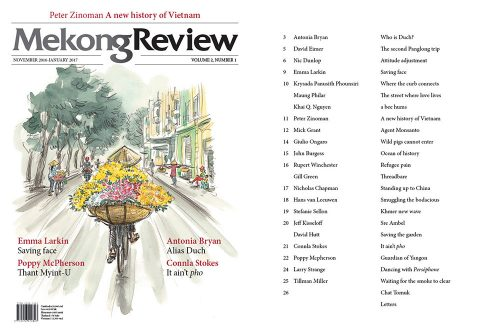 mekongreview_issue5