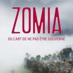 scott_zomia