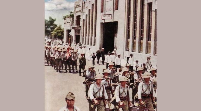 L'Empereur japonais rencontrera les femmes et enfants des soldats japonais ayant combattu au Vietnam [VnExpress]
