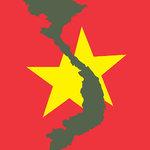 vietnam67