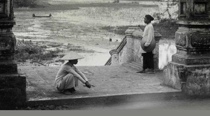 Christopher Goscha : The Penguin History of Modern Vietnam