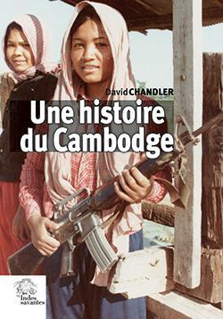 Chandler_HistoireCambodge