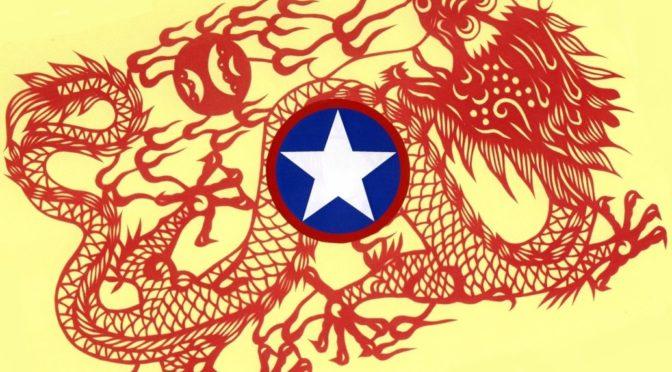 « Y a-t-il eu une troisième force au Viêt-Nam, 1947-1948 ? ». Réponse à M. Nghiêm Phong Tuân