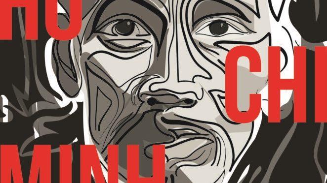 Colloqium «Global Ho Chi Minh» – 4 octobre 2019