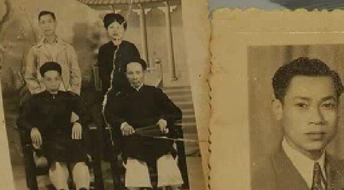 «Mémoires d'Indochine» 2020 : séance 3
