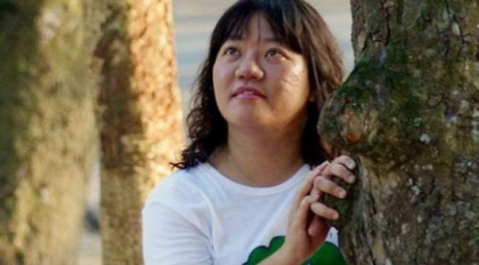 Le Vietnam emprisonne la célèbre militante Pham Doan Trang